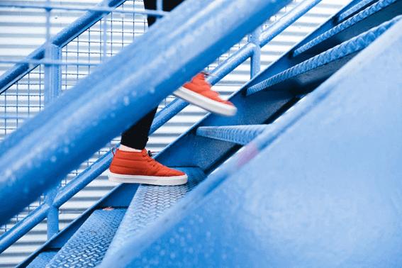 ファスティング中の運動はどうするべき?