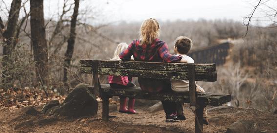 子育てでは母親と父親それぞれの役割を理解しよう