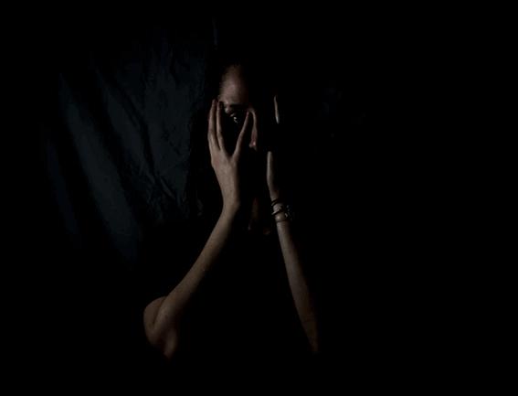 DVの種類と被害者の特徴