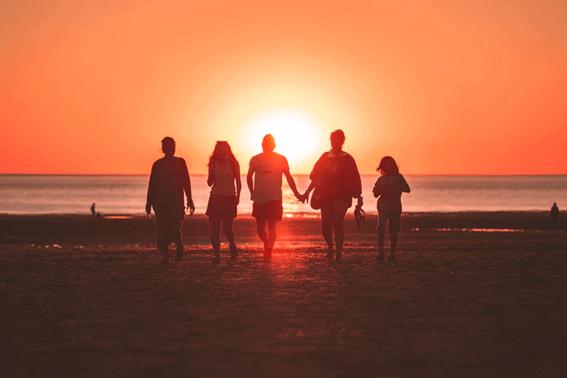 家族カウンセリングとは問題を解決するための手段