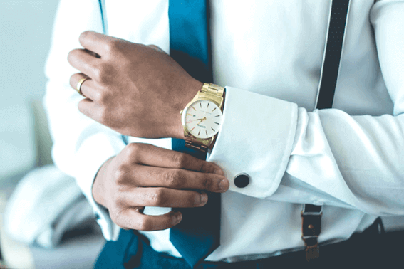 DV夫の特徴と対処法について