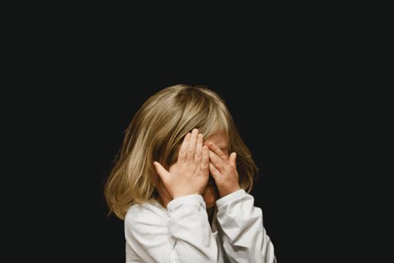 子供の心理にかかわる仕事って?種類や活躍の場を紹介