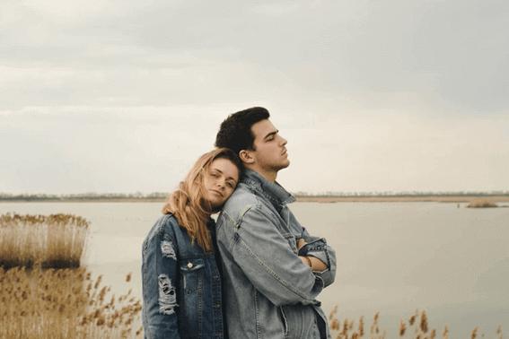 夫婦喧嘩が子どもに与える影響とは?トラウマに対する対処法