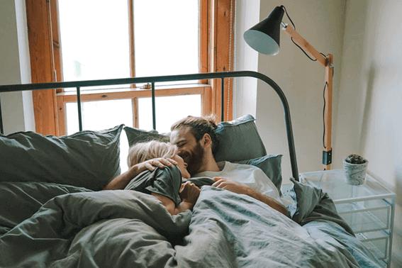 離婚しない夫婦の特徴とは?理由や円満に過ごすコツ