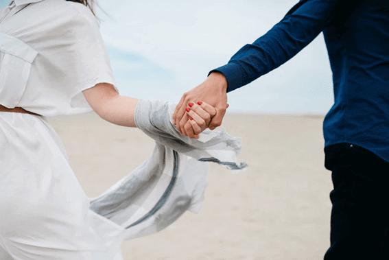 夫婦カウンセリングって?効果や流れを解説