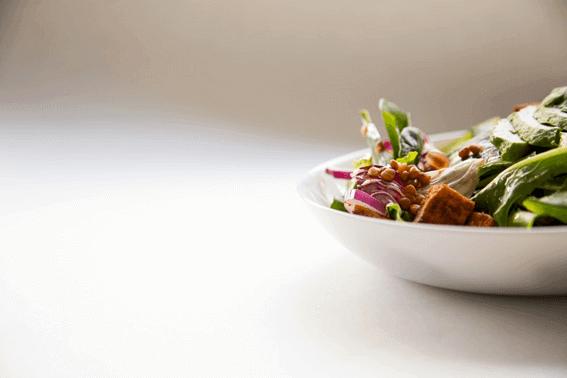 マクロビの作り置き常備菜の作り方