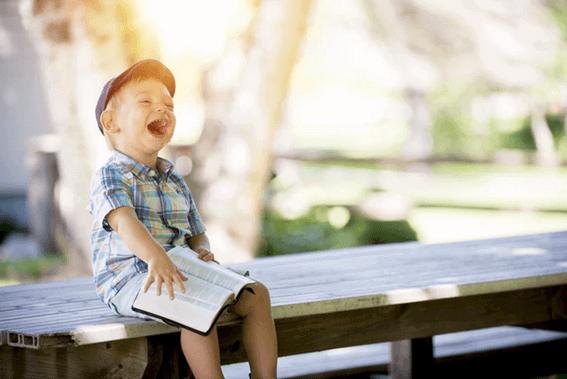 子供の心理に関する資格の種類は?取得方法とあわせて解説
