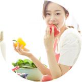 食育資格講座