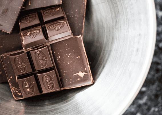 高カカオチョコレートダイエットとは?やり方や注意点を紹介