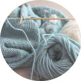編み物資格講座