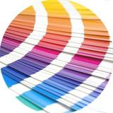 カラーセラピー資格講座