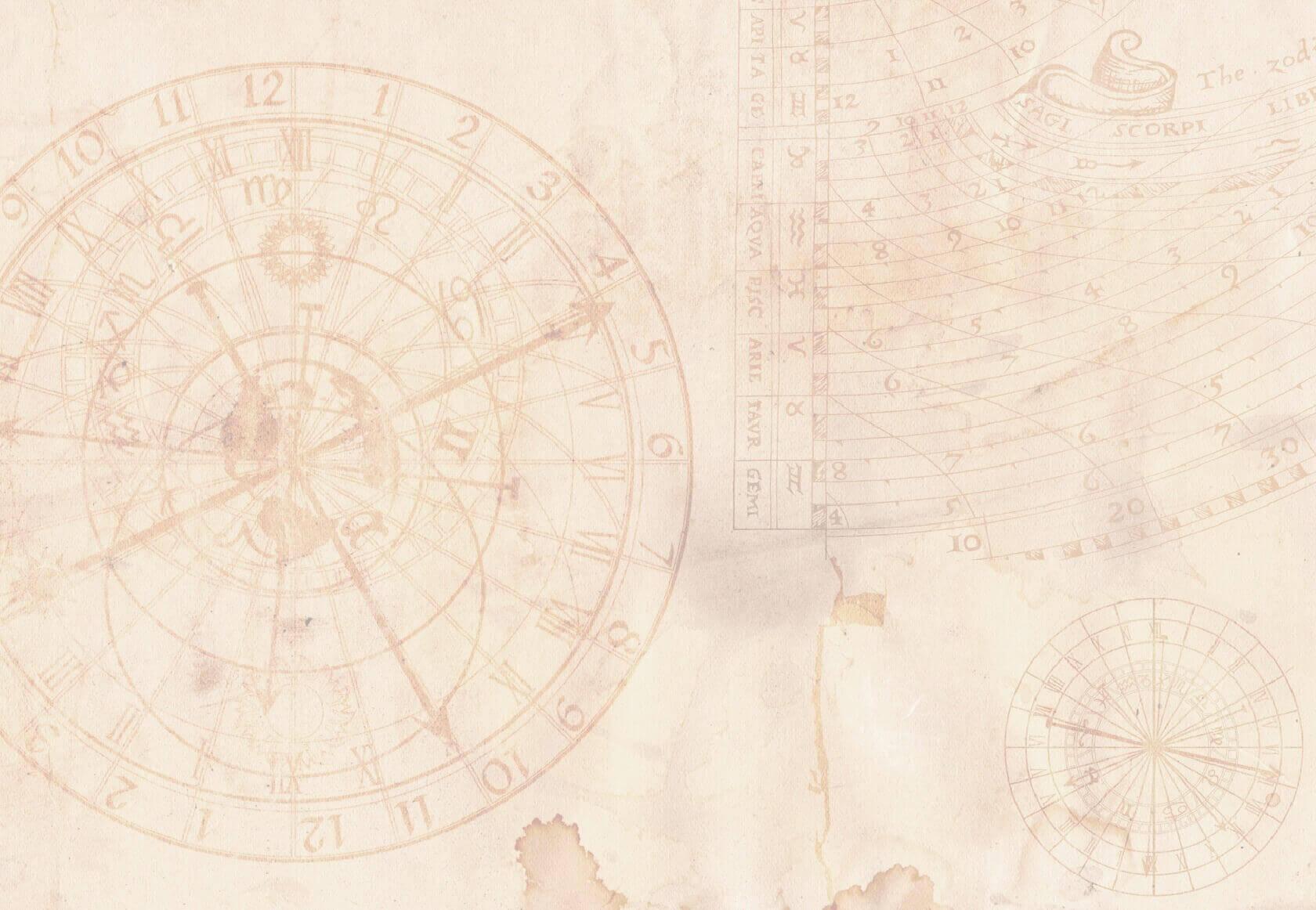 西洋占星術を仕事にする
