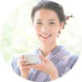 日本茶資格講座