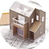 建築模型資格講座