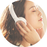 音楽療法資格講座