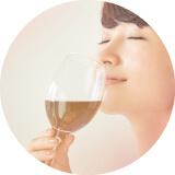 ワイン資格講座