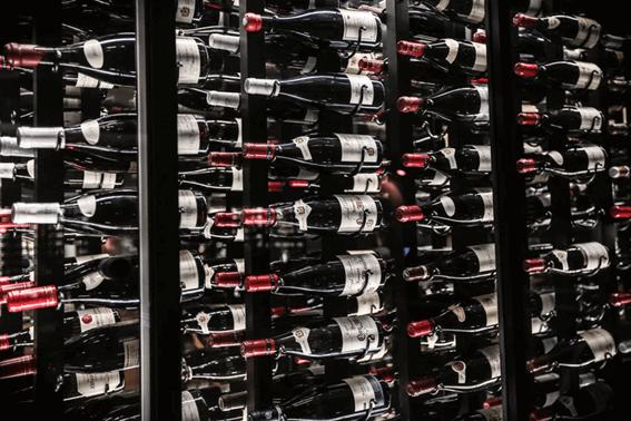 ワインを楽しむならシャトーやドメーヌも押さえよう
