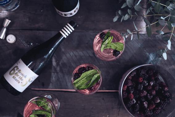 ワインの温度に気を使おう