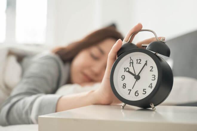 安眠の資格を取得するメリット