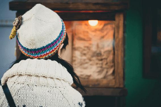 羊毛フェルト作品や羊毛の正しい保管方法は?
