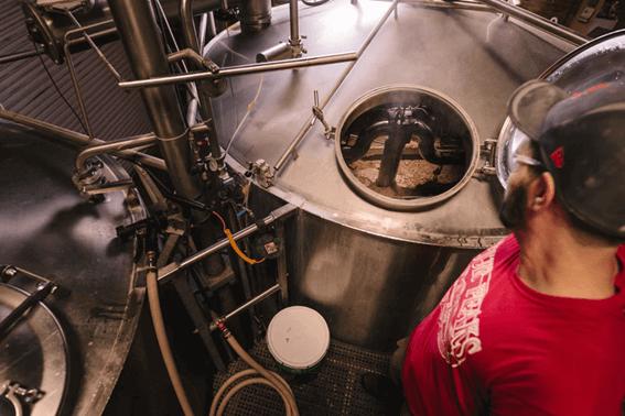 発酵と醸造の違いは?それぞれの基本知識について解説