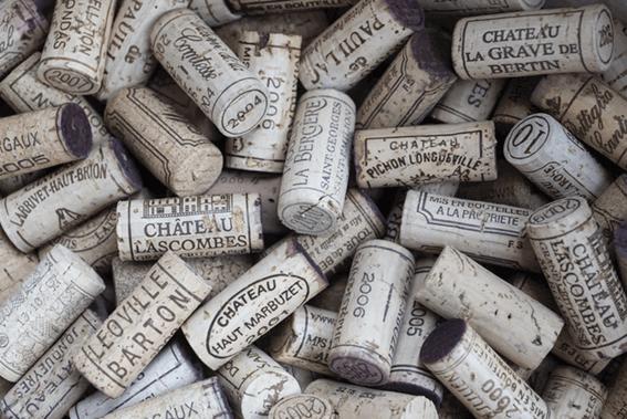 ワインを表現する言葉や使い方のポイント