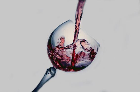 ワインの勉強方法は?知識を得る方法のまとめ