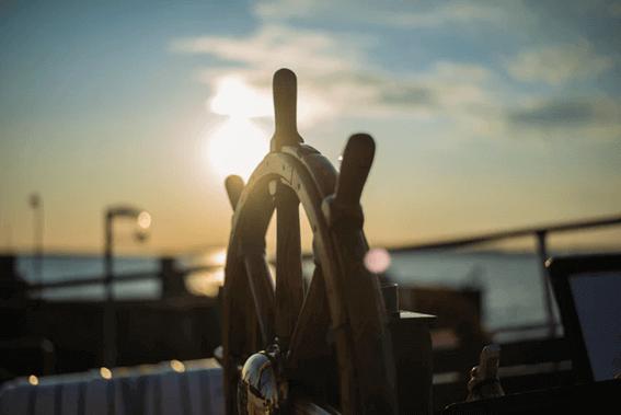 ルノルマンカードの「船」カードが出たら「旅」がキーワード!