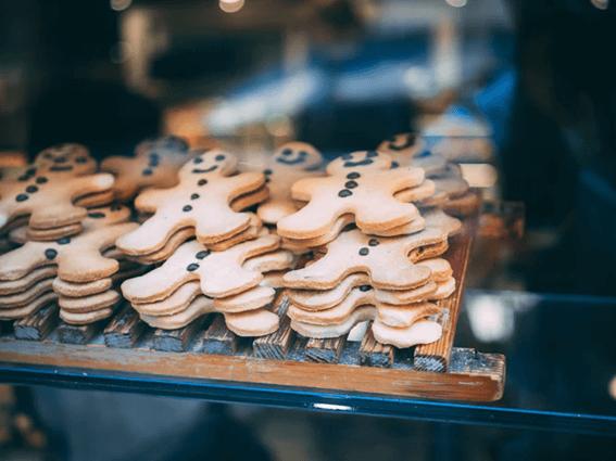お菓子作りに必要なものとは?基本の道具をピックアップ
