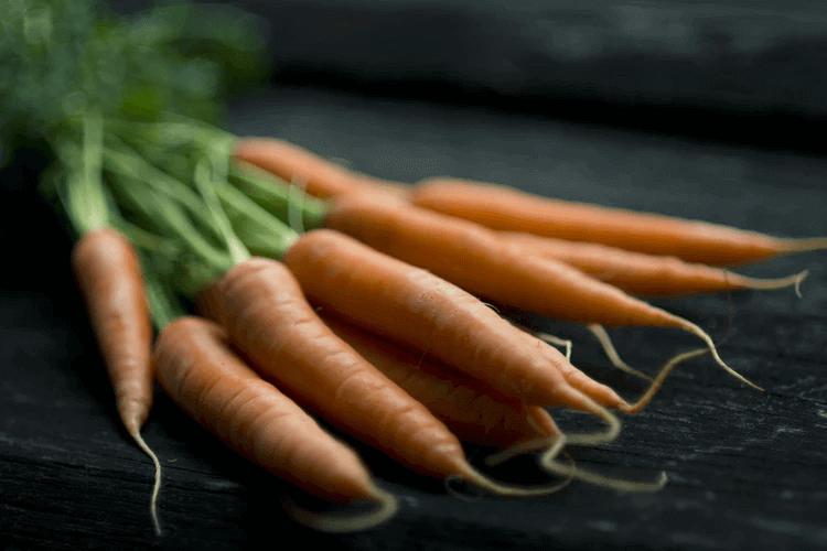 プランターで野菜を育てるなら土にもこだわろう