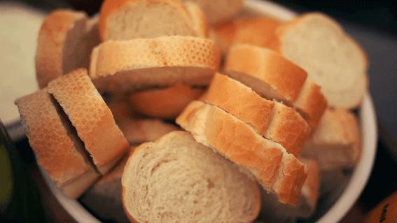 米粉と小麦粉の違いは?米粉を使うときに覚えておきたいことを紹介