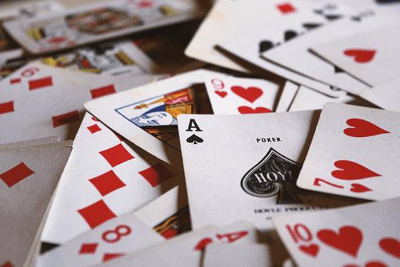 ルノルマンカードを選ぶときは種類をしっかりチェックしよう