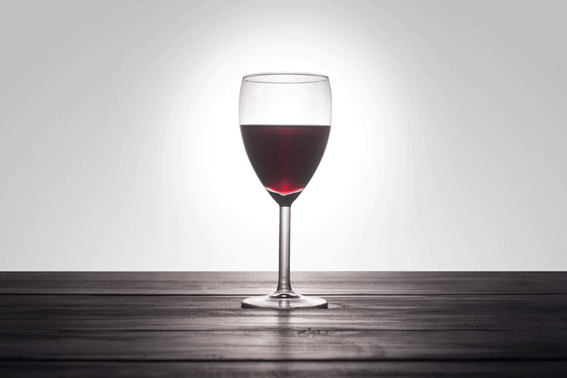 ワインソムリエになるにはしっかり勉強しよう