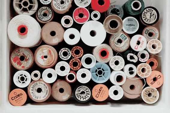 刺繍に関する仕事に就くには?必要な資格ってあるの?