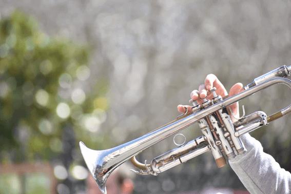 「音楽療法インストラクター」とは?資格の概要や活かせる場について紹介