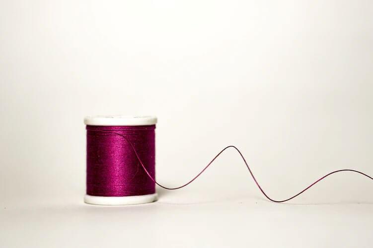 ビーズアクセサリーで使用するワイヤーって︖ワイヤーワークについて知っておこう