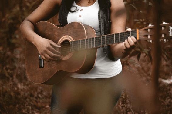 音楽でストレス解消する方法は?音楽療法の考え方を取り入れよう