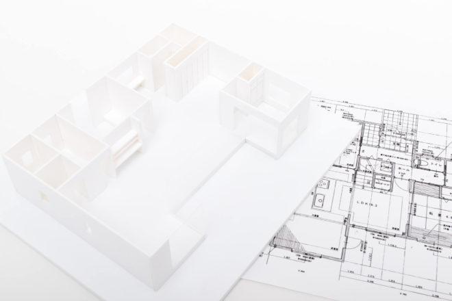 建築模型の資格を活かすフィールド