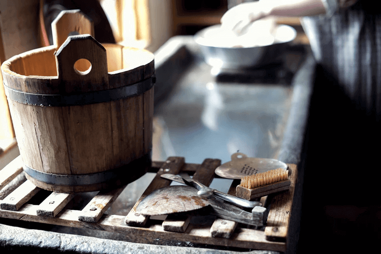 失敗例から学ぶ!手作り石鹸の失敗の原因と対策は?
