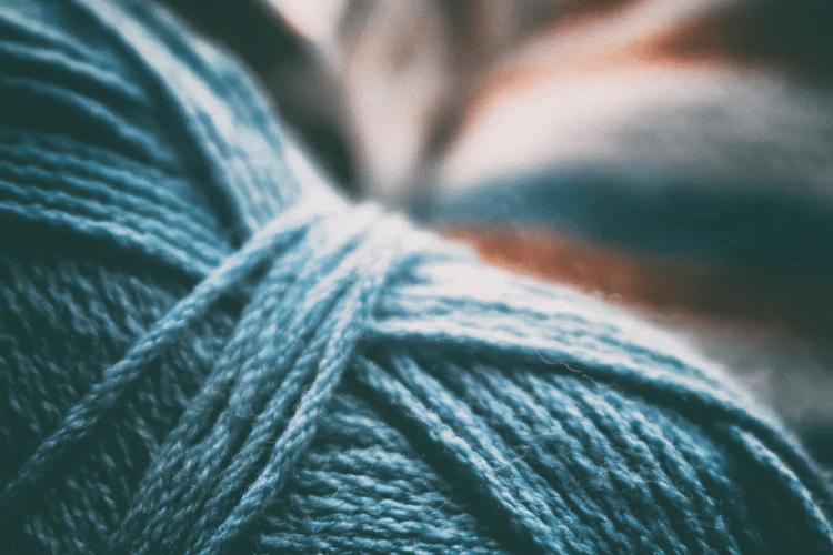 手編み作品を販売する方法にはどのようなものがある?