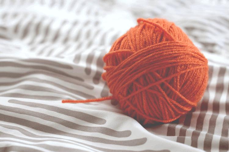 自信作の手編み作品を販売してみよう
