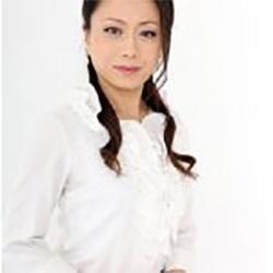大橋慶子さん