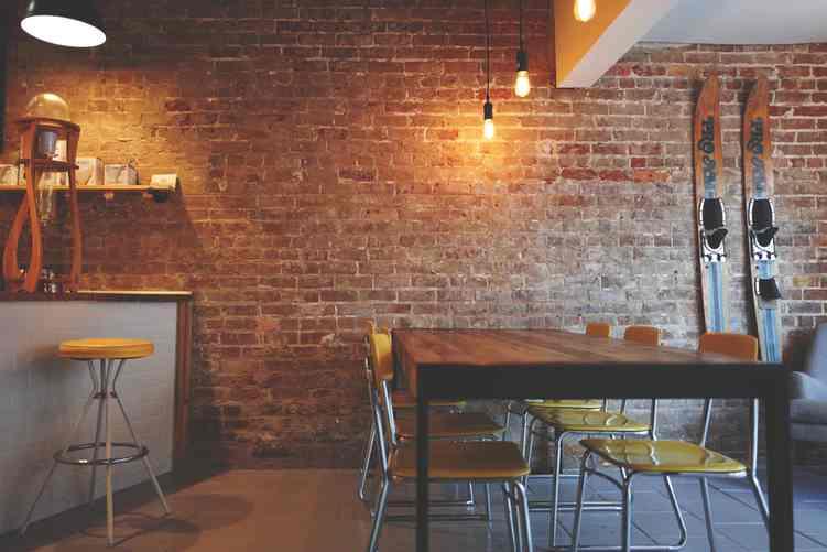 空間デザイナーになるには?資格や素質はどんなものが必要?