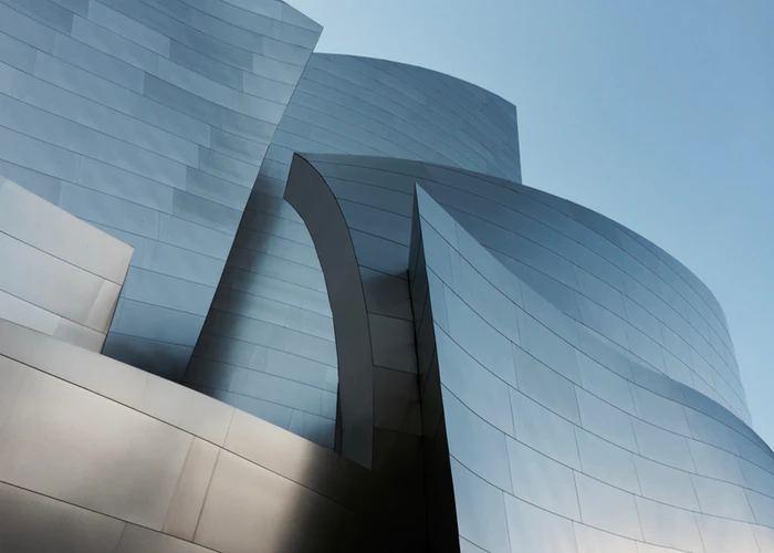建築模型士の年収は?働き方や需要について解説