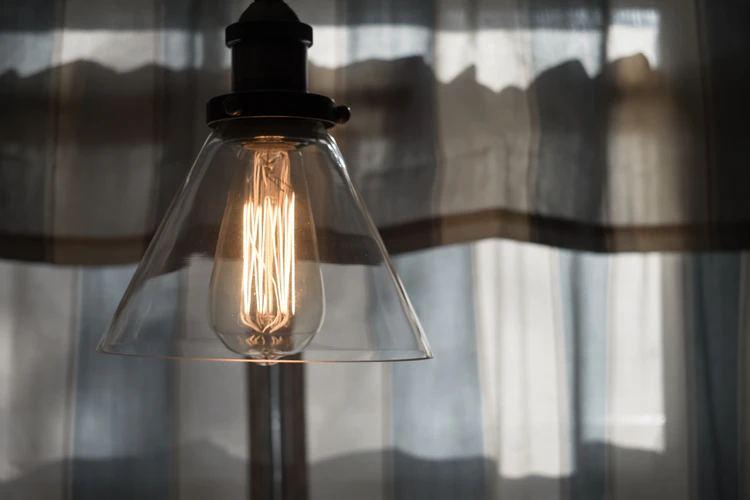 照明器具の種類について理解しておこう