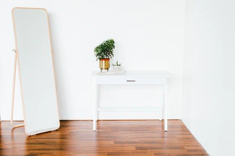 空間デザイナーに向いている人は?必要なスキルは何がある?