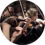 オーケストラ資格講座