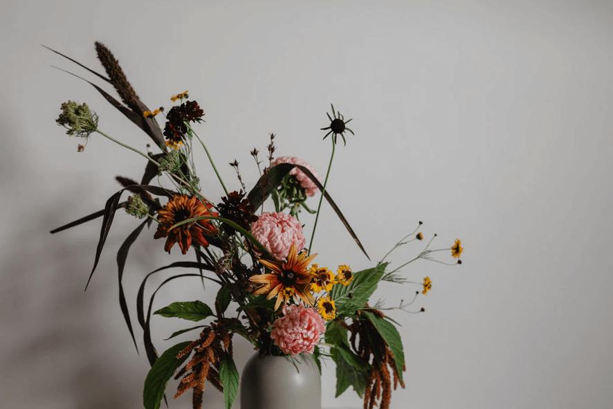華道・生け花の歴史とは?