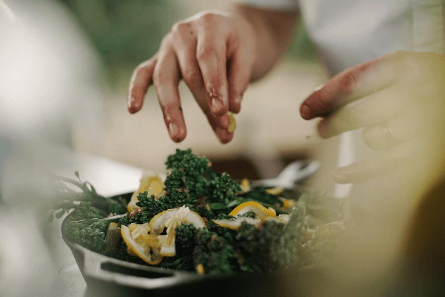 介護食のソフト食についてしっかり理解を深めておこう