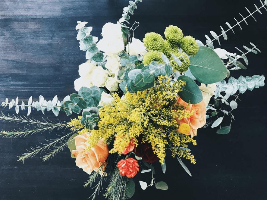 華道・生け花の基本道具は?あると便利な道具の名前とともに紹介